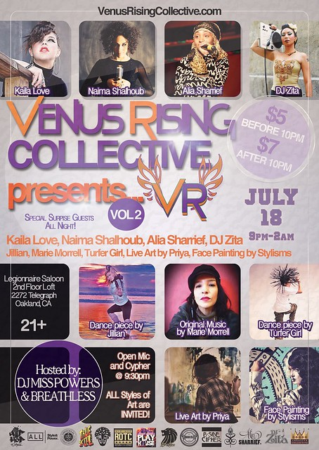 VRC-July-18-flyer-FINAL1 | by McPongolstein