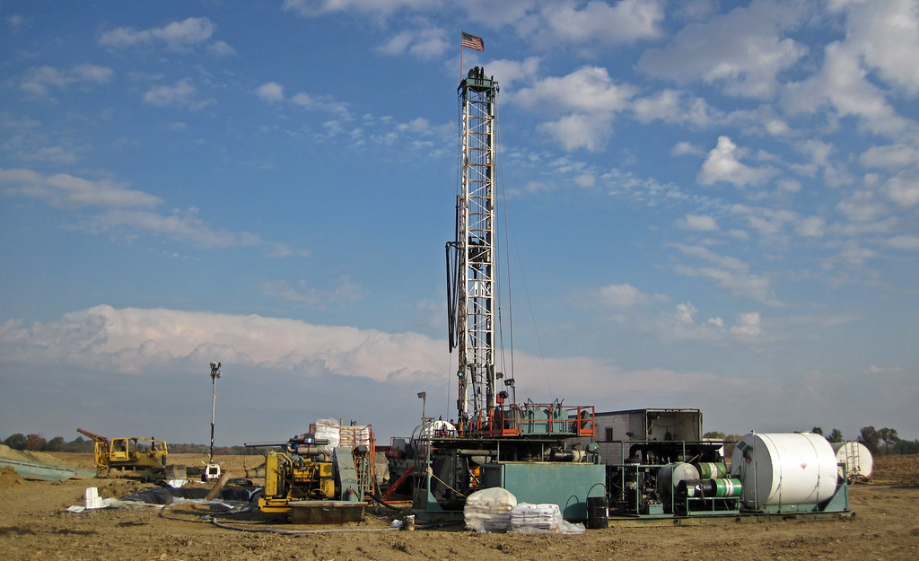 Oil To Natural Gas Conversion Long Island