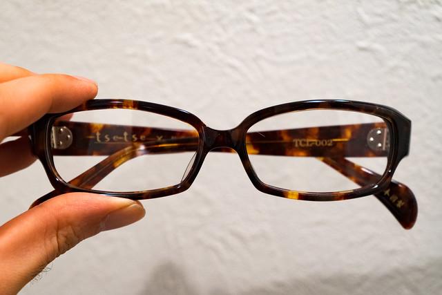Oh My Glasses TOKYO]-19.jpg