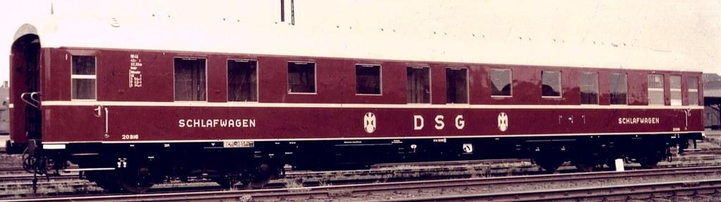 WLBs4üe DSG 20 316 P (Foto: Uerdingen)