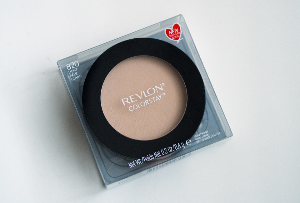 revlon_colorstay_powder