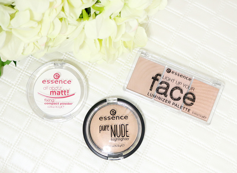 4.2 Essence Cosmetics - Gen-zel.com (c)