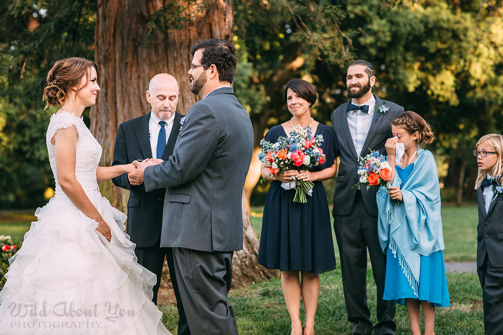 ardenwood-wedding061