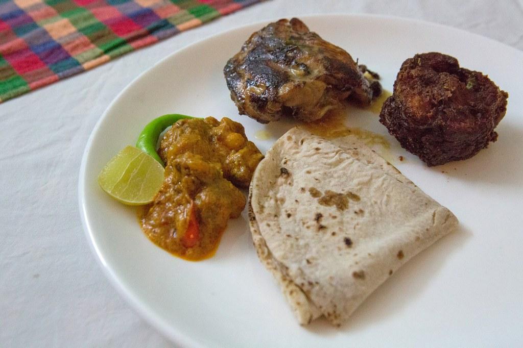 FOOD_Visakhapatnam-dinner-003