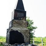 Маневцы_07-07-2015