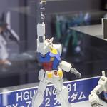 TTS2015_6-44