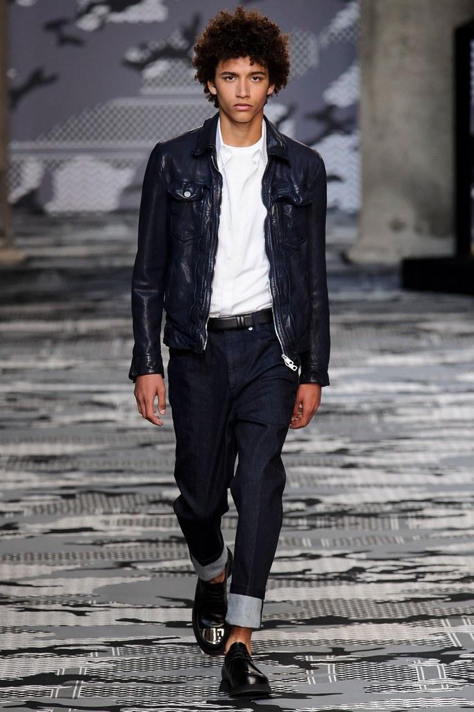 SS16 Milan Neil Barrett023_Jackson Hale(fashionising.com)