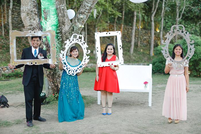 TAGAYTAY WEDDING PHOTOGRAPHER (74)