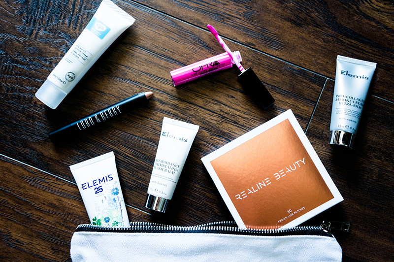 Love-Me-Beauty-June-Box-Products