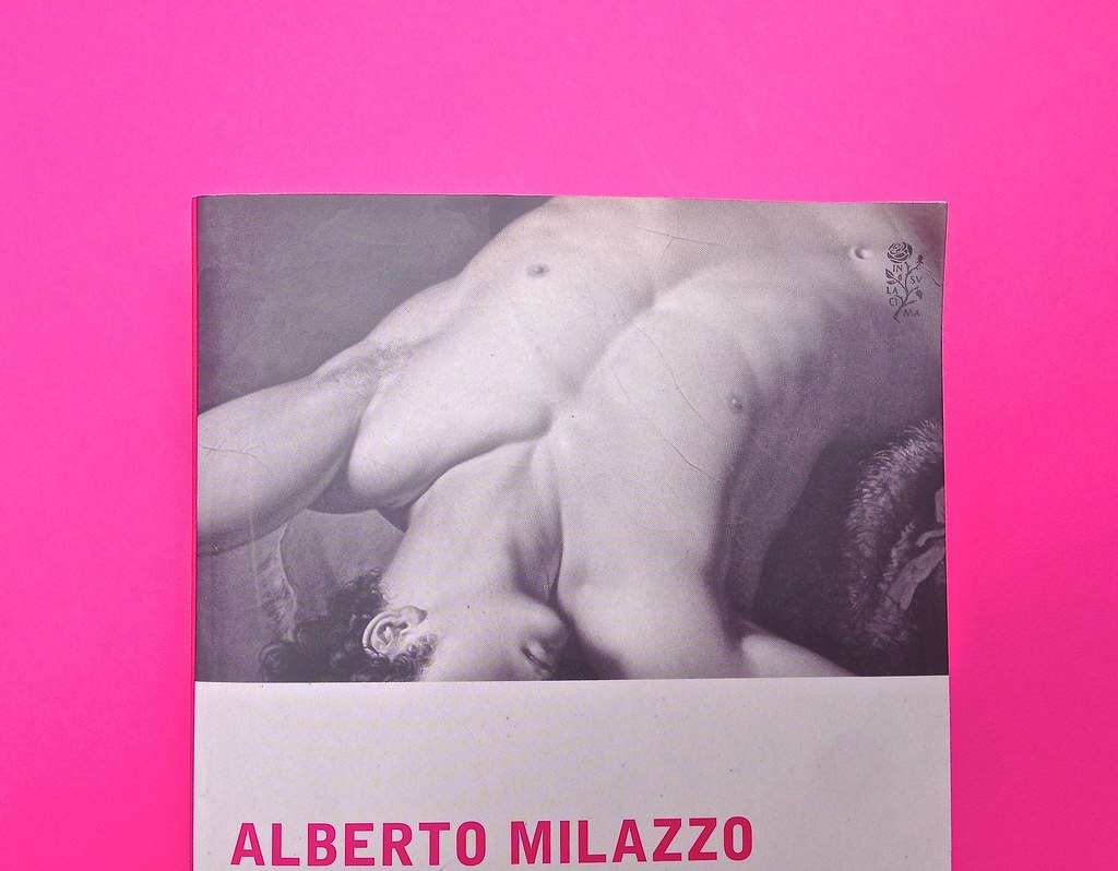 Alberto Milazzo, Uomini e insetti. Mondadori 2015. Art director Giacomo Callo; graphic designer Andrea Geremia. Copertina (part.), 4