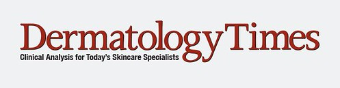 Dr. Joel Schlessinger discusses cosmeceuticals with Dermatology Times