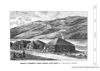 Niva 1887_0524