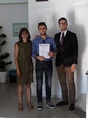 corso_di_progettazione_sociale_banca_montepruno_premiati_15072015 (4)