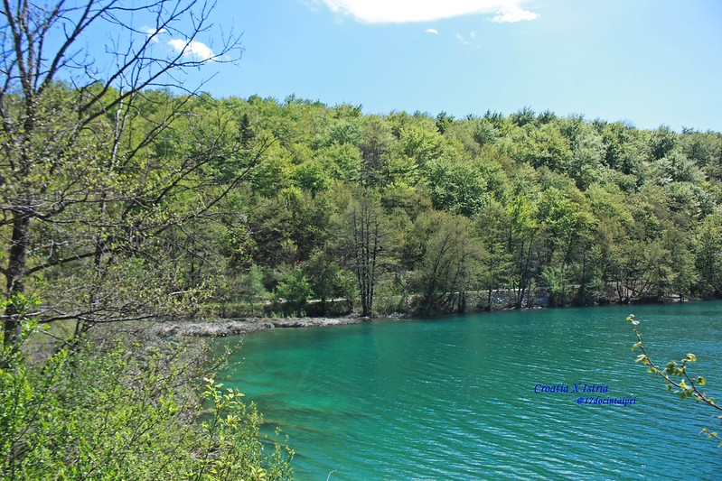 croatia-Plitvice LakesNational Park -克羅地亞-16湖國家公園-17docintaipei (98)