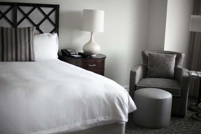Ritz Carlton Pentagon City Tanvii.com