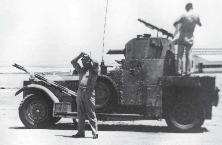Rolls-Royce-AC-1924mk1-11hussars-palestine-1936-onv-1