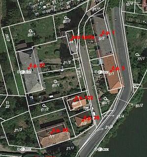 Zbýšov (KH), pozemkový katastr 20170122, detail