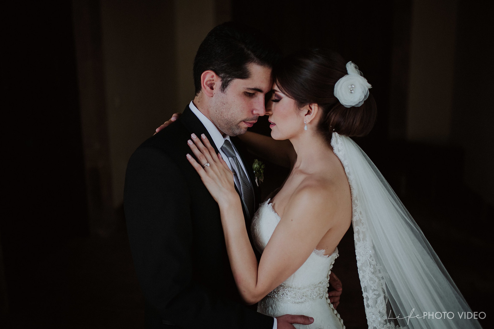 Wedding_Photographer_Guanajuato_0025