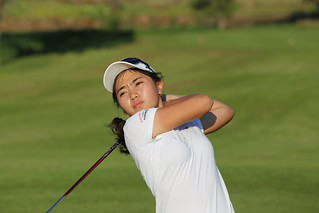 IJGT Florida Junior at Orange County National