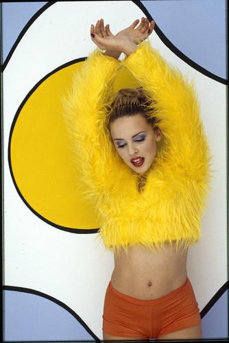 Kylie-1994_2
