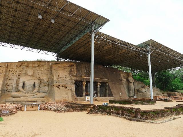 088-Polonnaruwa