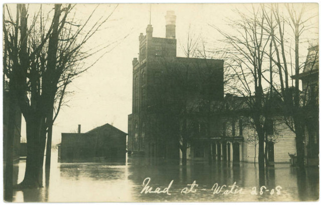 hubach-tiffin-flood-1913-2