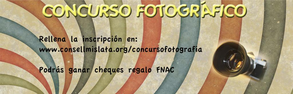 ConcursoFotografía Fiestas 2013