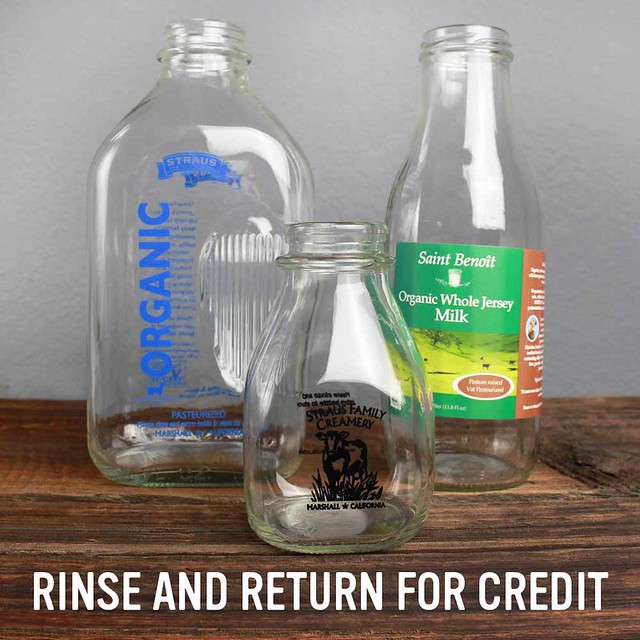 rinse_return_bottle_deposit