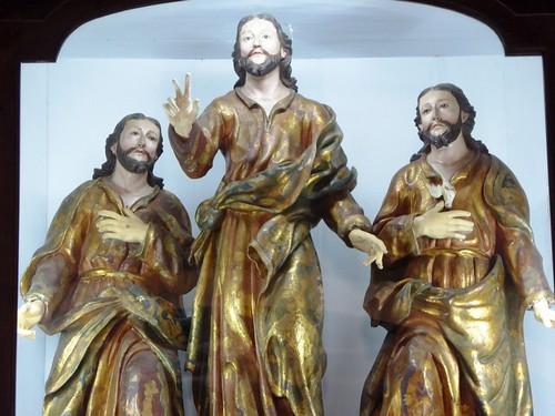 115b Santisima Trinidad Camagüey
