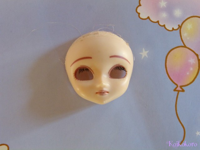 Les Vinyls de Koikokoro~Ileana, little vampire (Icydoll) - Page 2 32909479391_959d0dab42_z