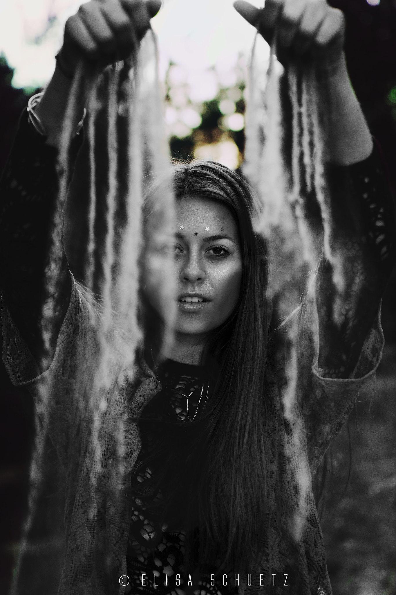 Tschyarah_by_ems_5