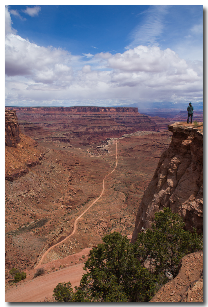 Canyonlands_01