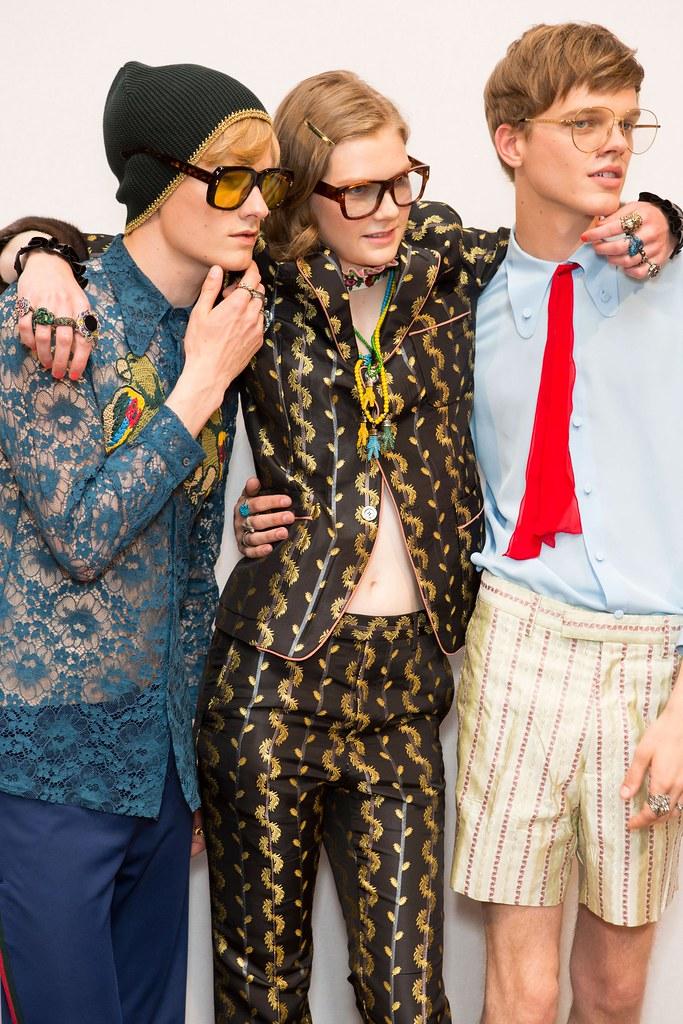 SS16 Milan Gucci228_Knut Roertveit, Reid Rohling(fashionising.com)