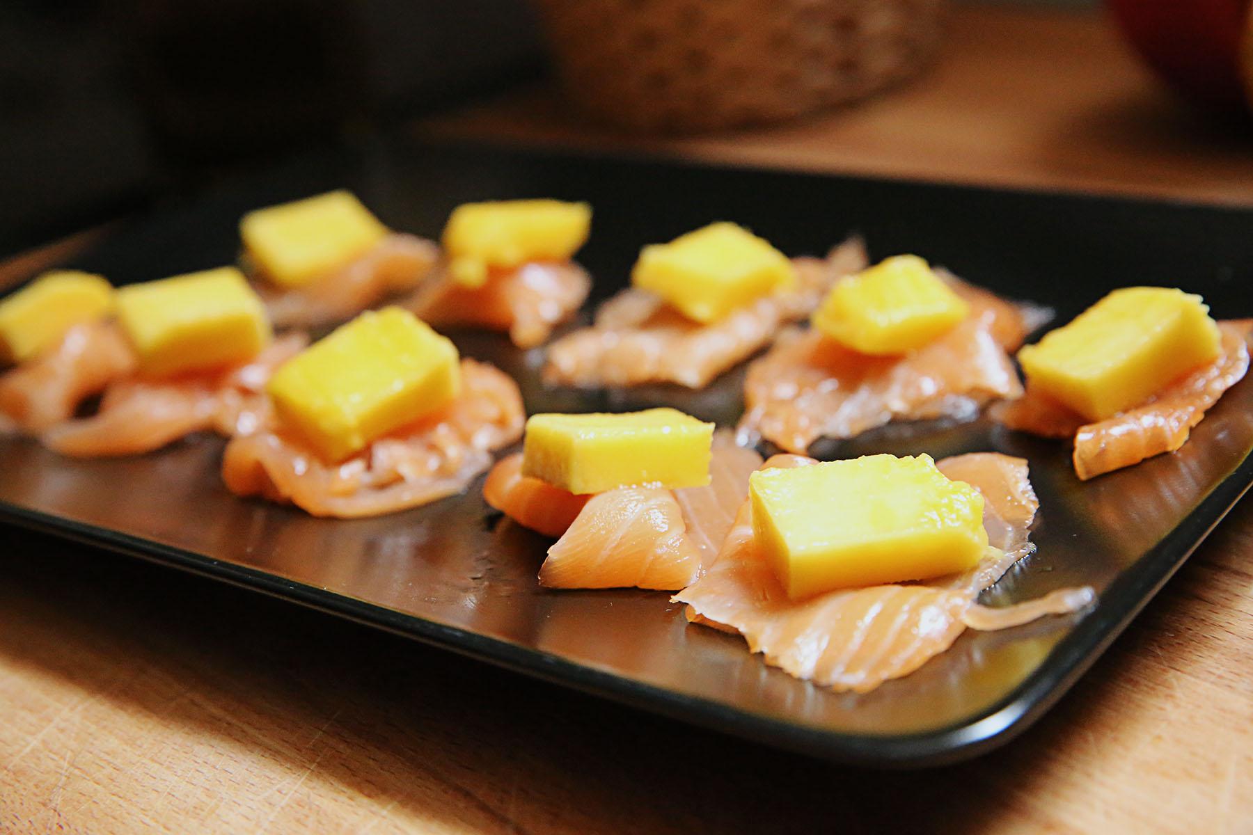 trendy-taste-blog-blogger-fashion-spain-moda-españa-cooking-recipes-recetas-krissia-trendycooking-9