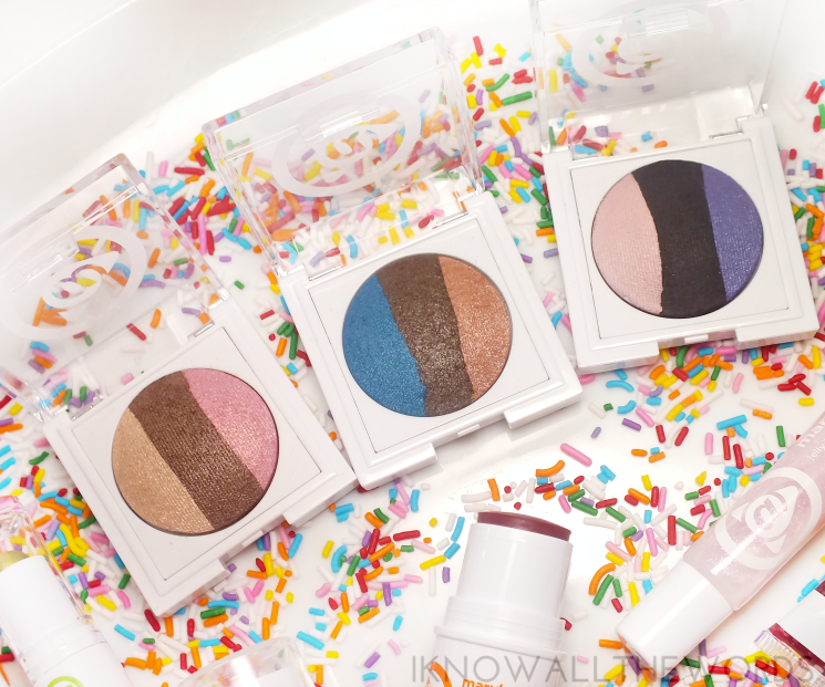mary kay at play 2015 baked eye trio in neapolitan, out of the blue, and purple eclipse (1)