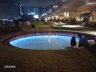 CIRCLEG 觀塘海濱 遊記 2015 新建 (5)