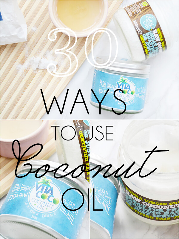 30-ways-to-use-coconut-oil