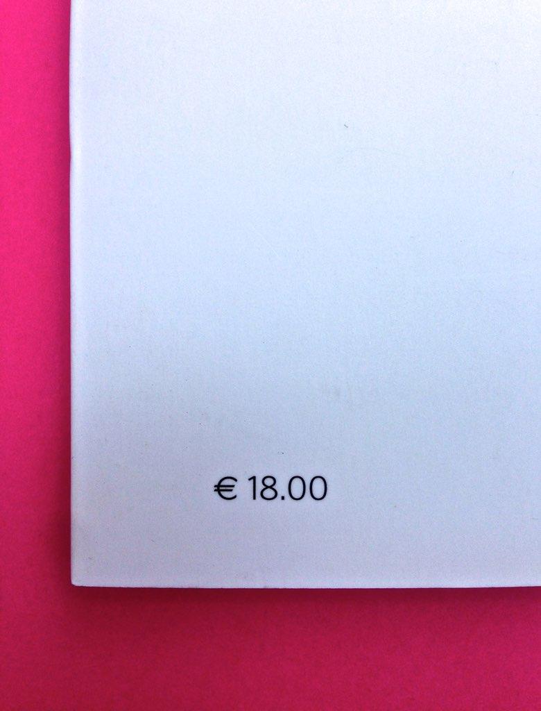 Mario Tozzi, Tecnobarocco. Einaudi 2015. Responsabilità grafica non indicata [Marco Pennisi]. Quarta di copertina (part.), 1