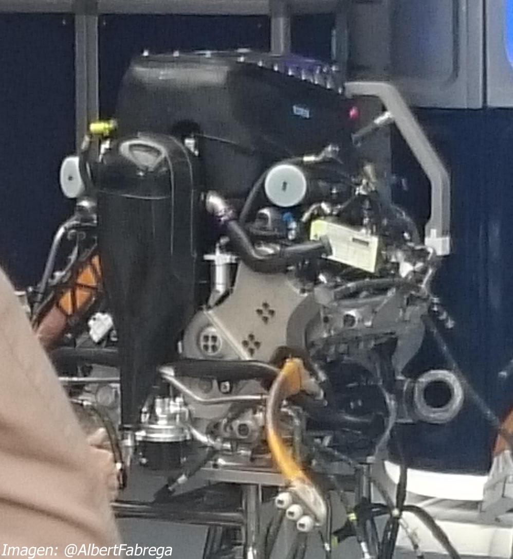 rb11-engine