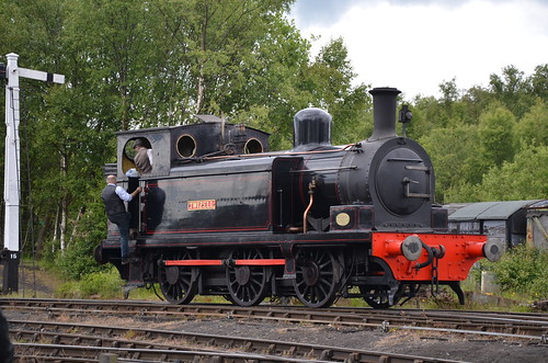 Tanfield Railway June 15 (23)