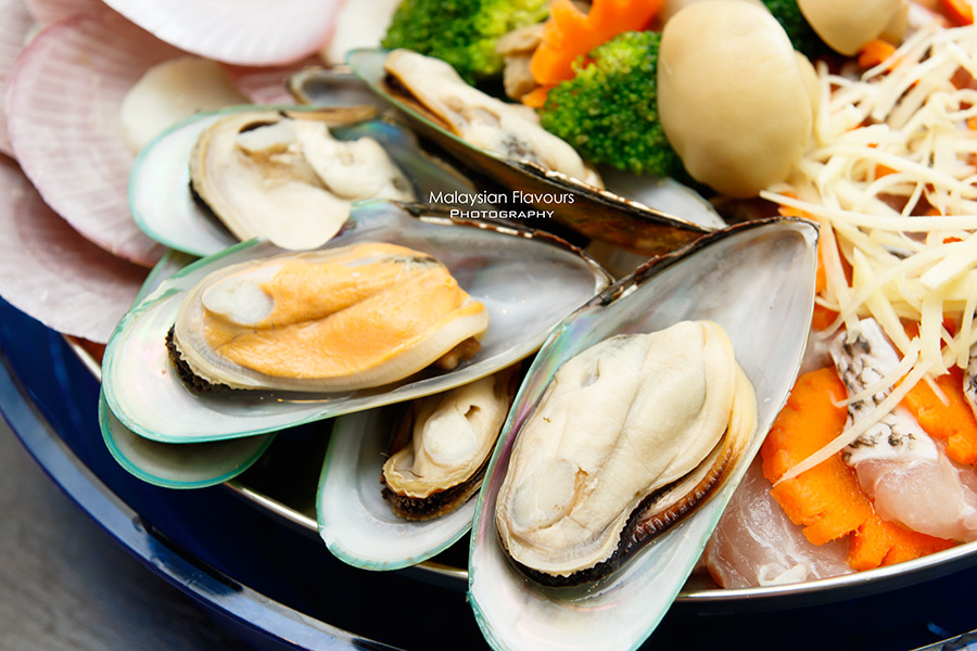 sauna-fish-and-seafood-restaurant-connaught-avenue-cheras