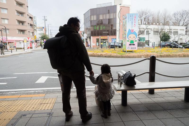 hamura_tamashima-7
