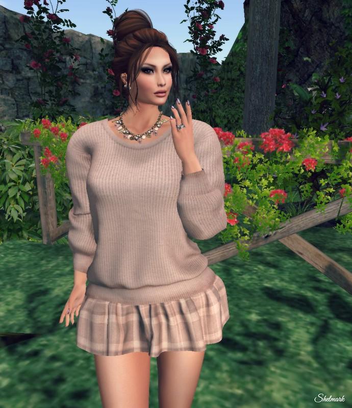 Blog_Mooh_MandyOufitDust_003