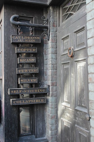 Diagon Alley (79)
