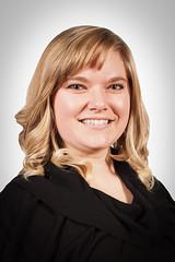 Stephanie Kollasch