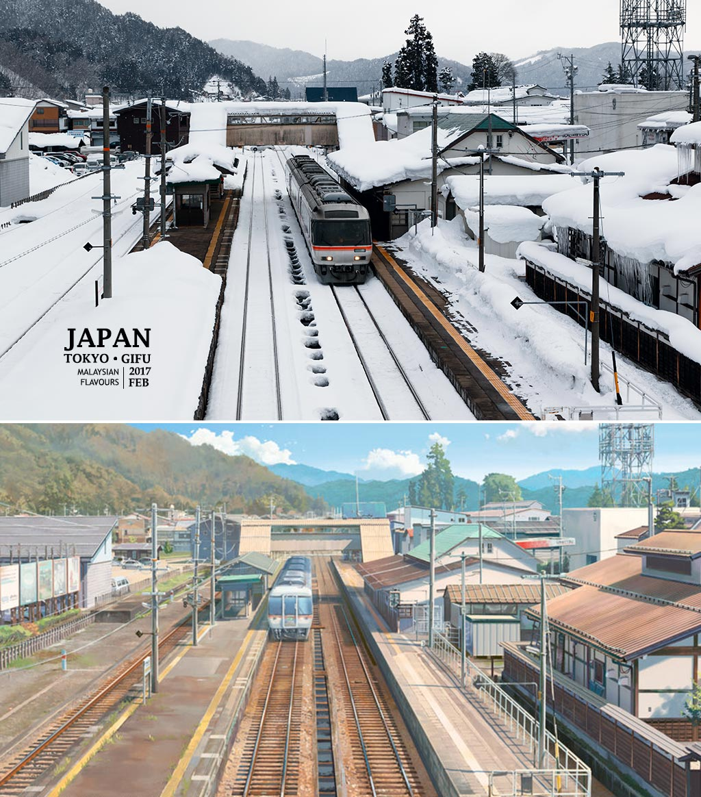 hida-furukawa-train-station
