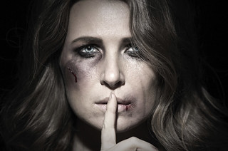What are the effects of domestic violence? Domestic Violence