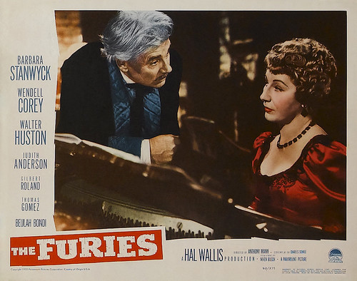 The Furies - lobbycard 1