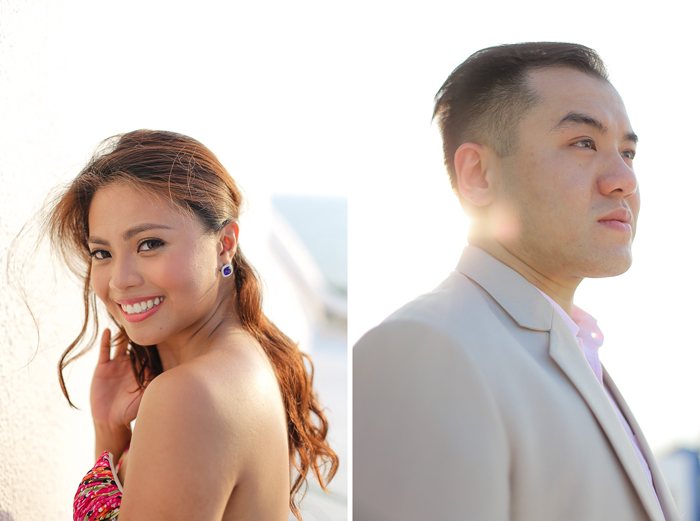 MANILA WEDDING PHOTOGRAPHER | THUNDERBIRD (6)