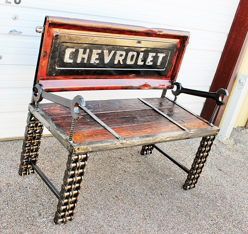 Chevy Tail Gate Benches Truck Tailgate Bench For Sale
